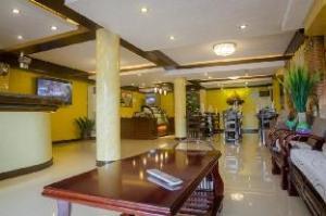 Ulding's Hotel