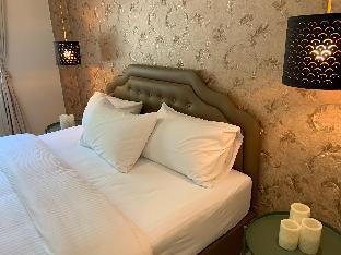 [市内中心部]一軒家(100m2)| 2ベッドルーム/2バスルーム W House  Ranong 2Bedroom villa
