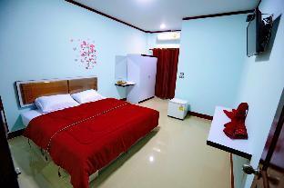 S ハウス バンサエンガム S House Bansaengngam