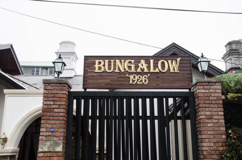 Bungalow1926