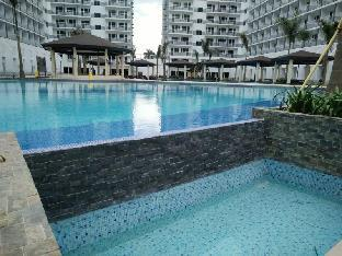 picture 4 of Classy Condo Unit at Shell Residences