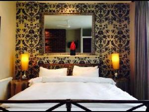 The Manor Hotel Heathrow