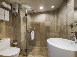 ホテル ビスタ エクスプレス Hotel Vista Express