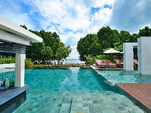 ブガータニ リゾート & スパ Bhu Nga Thani Resort & Spa