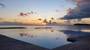 Amaya Resorts & Spas Kuda Rah Maldives (Amaya Resorts & Spas Kuda Rah Maldives)