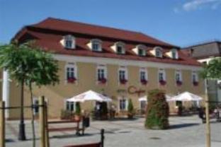 Hotel Caspar