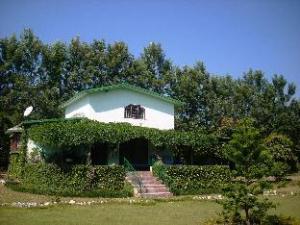 Shinura Nature Retreat - Marketed by Bene Resorts
