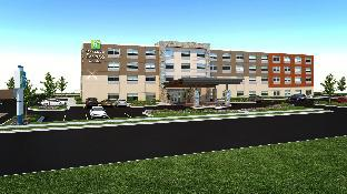 Фото отеля Holiday Inn Express & Suites Broomfield