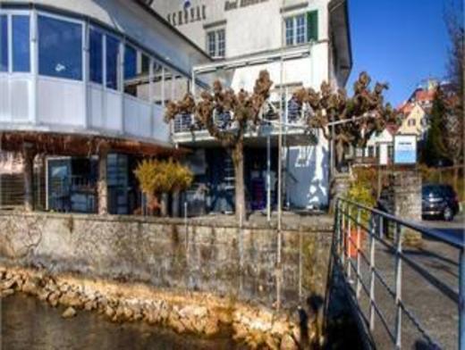 Hotel Galanthus & Spa