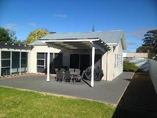 Parker Eco House Albany Western Australia Australia