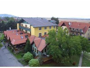 Hotel Restaurant Urdlwirt