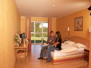 Hotel Le Nid D'Izel Gaume Ardenne