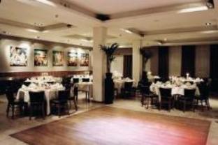 Hotel Hof Van Aragon