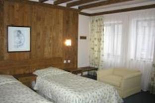 Hotel Razlog