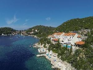 한눈에 보는 호텔 보지카 두브로브닉 아일랜드 (Hotel Bozica Dubrovnik Islands)