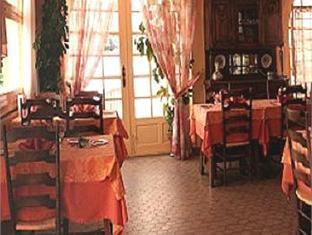 Logis Hotel Restaurant Du Pont