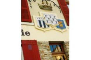 L'ecu de Bretagne