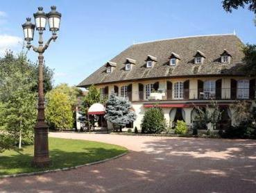 Ermitage De Corton   Les Collectionneurs