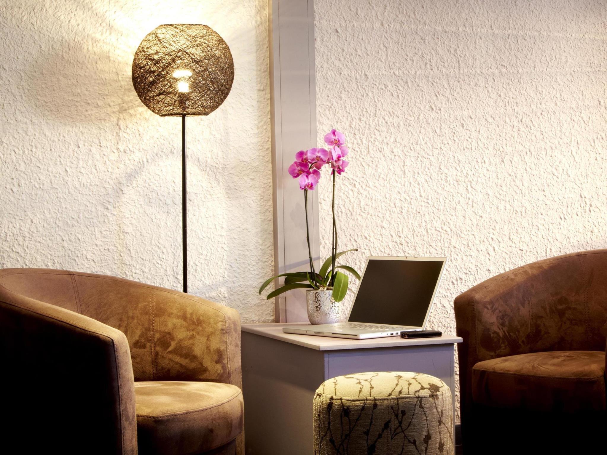 Hotel Kyriad Montelimar