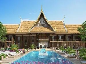 Información sobre Radisson Blu Resort & Spa Karjat (Radisson Blu Resort & Spa Karjat)