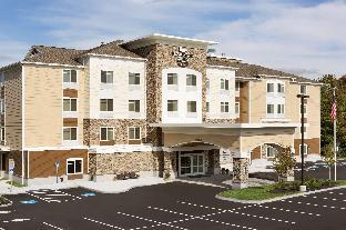 Homewood Suites by Hilton Augusta Augusta (ME) Maine United States