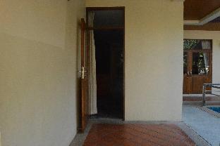 [プラタムナックヒル]ヴィラ(200m2)| 3ベッドルーム/3バスルーム 3 bd villa Pratumnak beach 100m