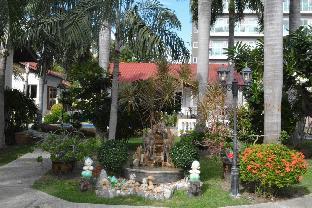 3 Bd Pratamnak pool , beachfront บ้านเดี่ยว 3 ห้องนอน 4 ห้องน้ำส่วนตัว ขนาด 200 ตร.ม. – เขาพระตำหนัก
