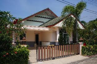 3 b gated village with pool fitness บ้านเดี่ยว 3 ห้องนอน 2 ห้องน้ำส่วนตัว ขนาด 150 ตร.ม. – บางสเหร่