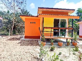 Win Gray Homestay Villa - Yellow บังกะโล 1 ห้องนอน 1 ห้องน้ำส่วนตัว ขนาด 20 ตร.ม. – ปะทิว