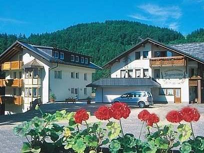 Belchenhotel Jagerstuble