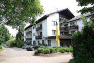 Golf- und Landhotel Haghof Alfdorf  Germany