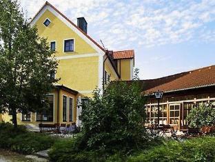 Hotel Landgasthof Gschwendtner Allershausen  Germany