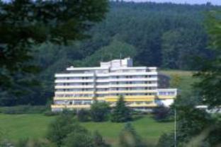 Landhotel Betz