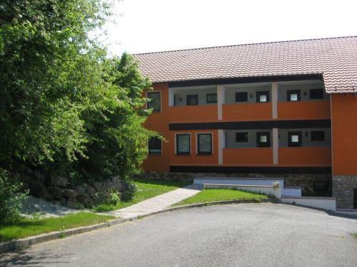 Hotels Green Lemon Garni � Haus Krahenhutte