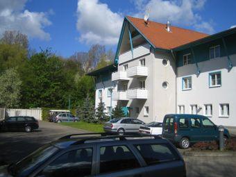 Gut Hotel Pommernhotel Barth