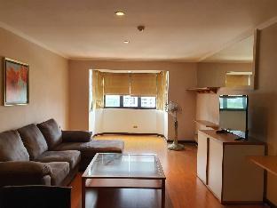 [スクンビット]アパートメント(30m2)| 1ベッドルーム/1バスルーム City Center 1BR 73Sq @ Omni Tower Nana