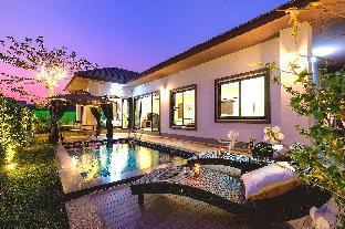 elle villa chiangmai วิลลา 3 ห้องนอน 3 ห้องน้ำส่วนตัว ขนาด 290 ตร.ม. – เขตเมืองเก่า
