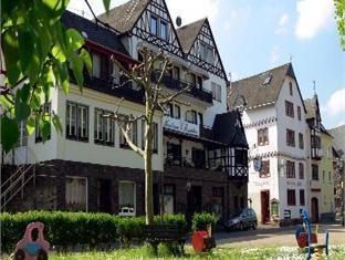Weinhaus Hirschen