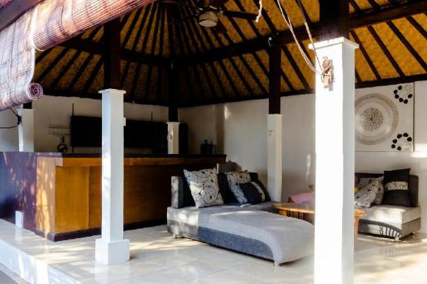 The Raja Guest House