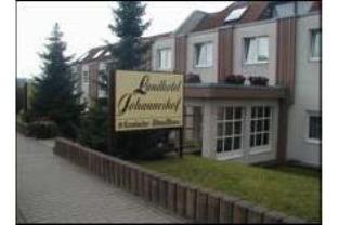 ACHAT Premium Frankfurt Egelsbach