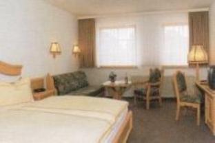 Phoenix Hotel Schafereck