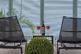 [チョンモン]アパートメント(60m2)| 2ベッドルーム/2バスルーム Luxury Sea View Apartment C @ uniQue Residences