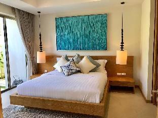 [バンタオ]ヴィラ(309m2)| 2ベッドルーム/2バスルーム 2 BDR Spacious Private Pool Villa in Bangtao