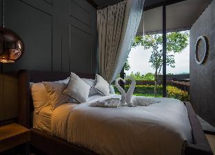 Exclusive Pool Access Condo With 2 Bedrooms อพาร์ตเมนต์ 2 ห้องนอน 2 ห้องน้ำส่วนตัว ขนาด 144 ตร.ม. – หาดราไวย์