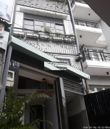 [Airport | 10 mins walk to park] 1BR Apartment 2.2 Ho Chi Minh City