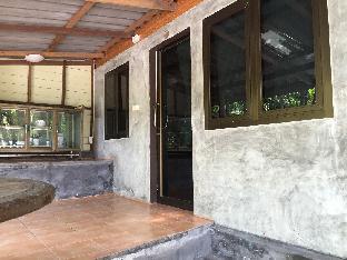 [トンサラ]一軒家(40m2)| 1ベッドルーム/1バスルーム Baan Rom Ruen Resort 11