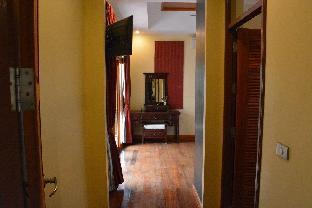 [プラタムナックヒル]一軒家(200m2)| 4ベッドルーム/5バスルーム 4 Bedroom beachfront pratamnak