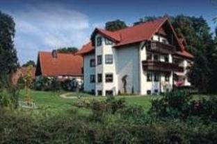 Landhaus Goke
