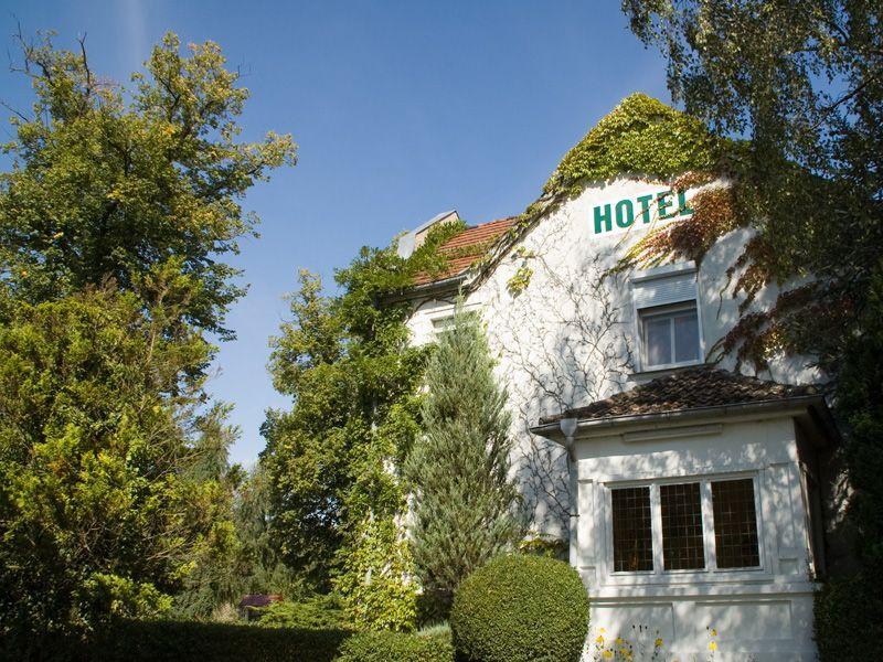 Kyritzer Landhotel Heine