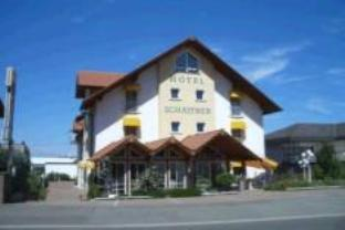 TDY HOMES Hotel Schattner
